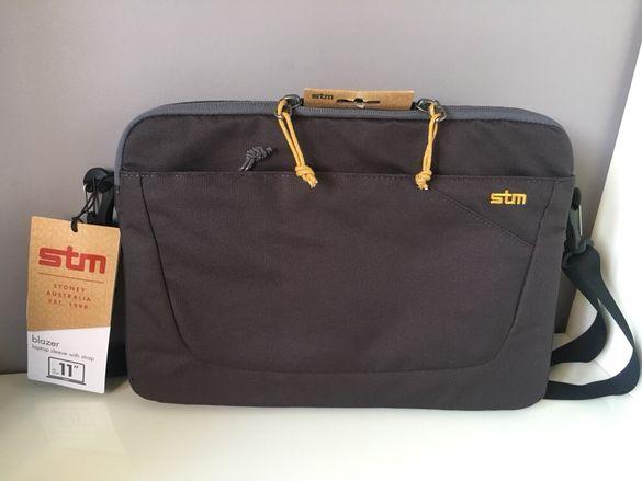 """Чанта за лаптоп 11"""""""