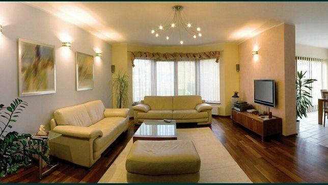 1-2-3 комнатные квартиры,читаем описание