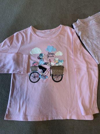 детски блузи за 5-6 години