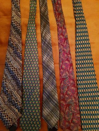 Cravate calitate - diverse