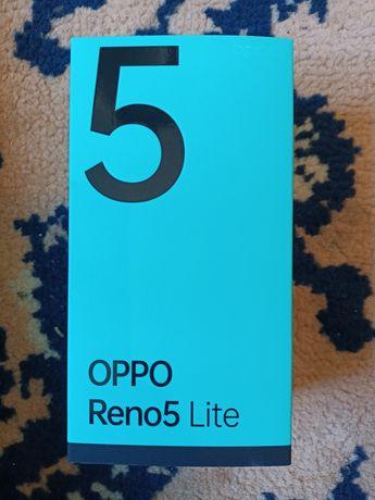 Продам Oppo Reno 5 lite