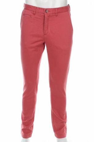 Pantaloni United Colors of Benetton mar M