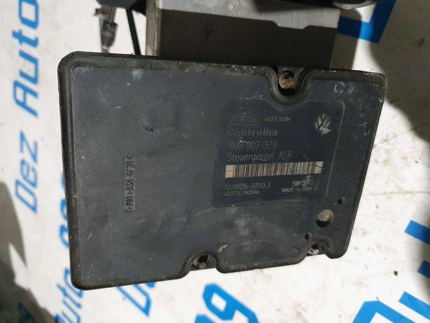 Pompa Unitate ABS VW T5 7H0907379 7H0614111