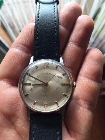Vand ceas Doxa