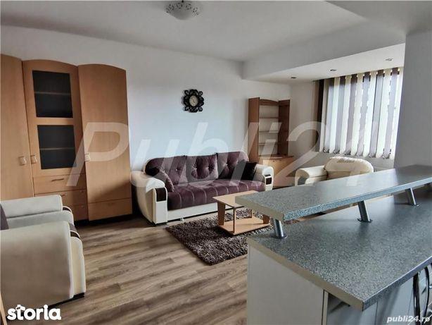 Apartament 2 camere Drumul Taberei - Prelungirea Ghencea