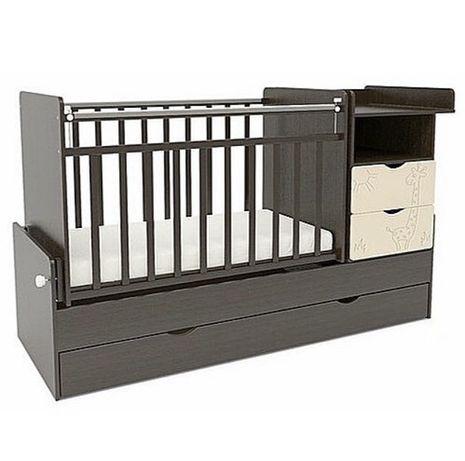 Детская кровать,люлька