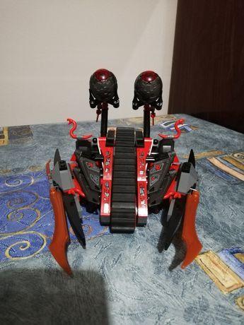 Seturi Lego Ninjago