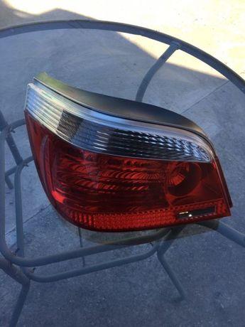 Lampa stanga.dreapta. BMW seria 5.e60.
