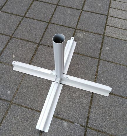 Стойка /основа за чадър