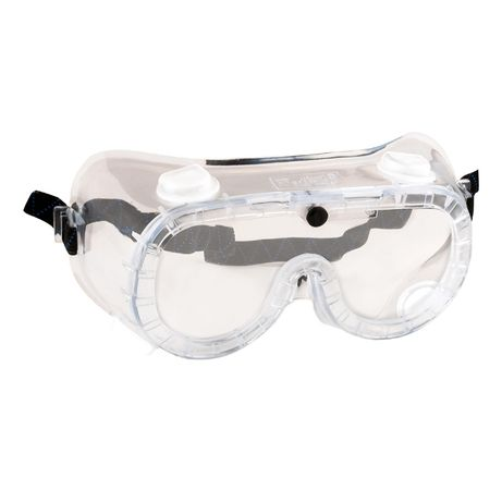 Предпазни очила - PW21CLR