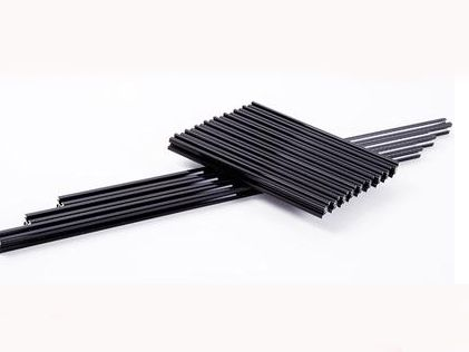 Kit Profile Aluminiu 20X20 Imprimanta 3D Delta Kossel