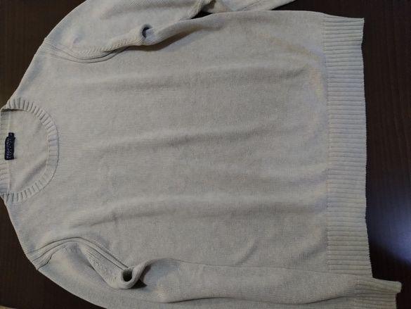 Jean Paul /Dressman мъжки пуловери -L размер