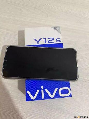 Продам Vivo Y12s