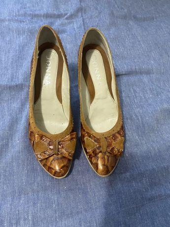 Pantofi dama marime 37