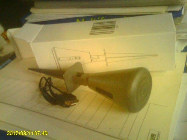 bluetooth speaker 4w