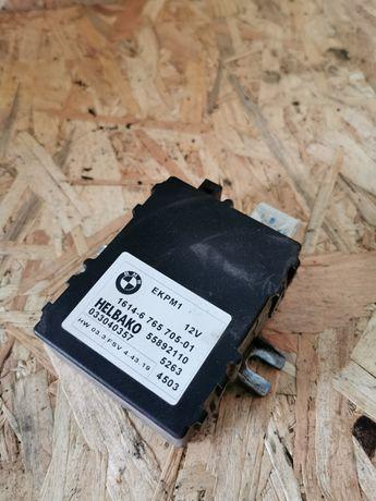 Modul/calculator pompa combustibil Bmw E60/E61/E90/91 seria 5