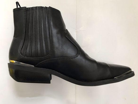 H&M обувки