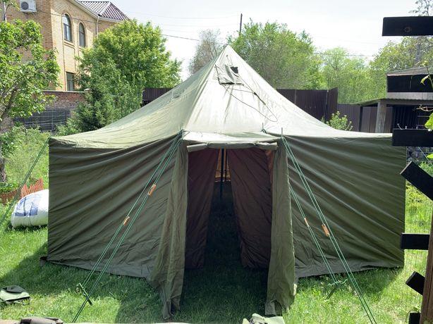 Продается палатка