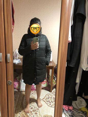 Продам куртку отличного качества