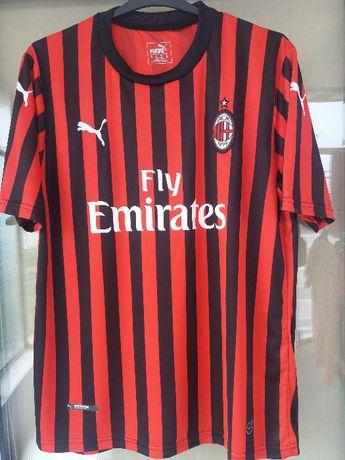 Tricou AC Milan XS,S,M