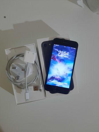 Iphone 7 сатылады жағдайы жақсы