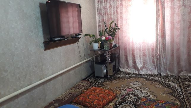 Продажа дома 140 кв.м в Желаево