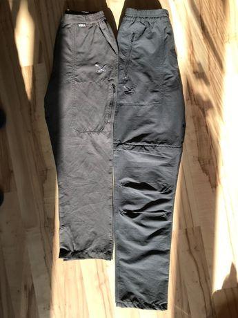 Salewa Alpine Experience Dura Stretch дамски панталони