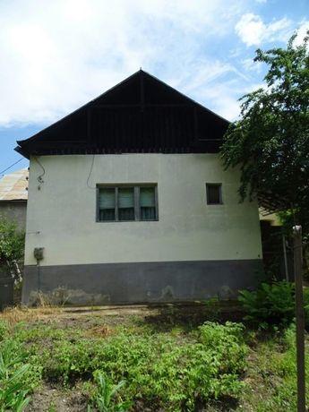 Casa de vanzare centru