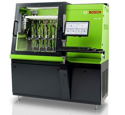 Injectoare Bosch VW Audi 0445110469