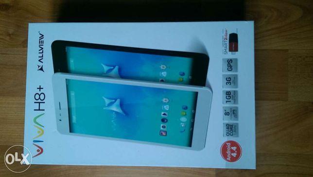 Vand tableta ALLVIEW VIVA H8+