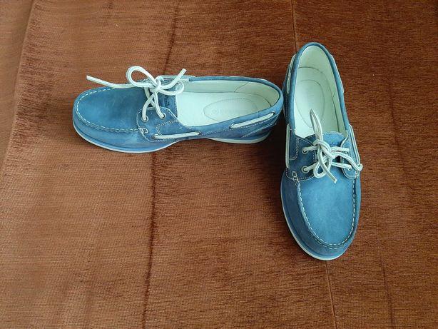 Pantofi Timberland marimea 38