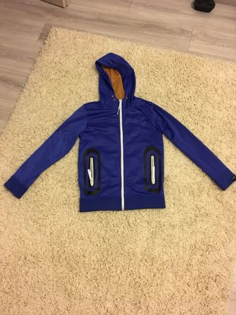 Bluza sport XS Outfitters Nation