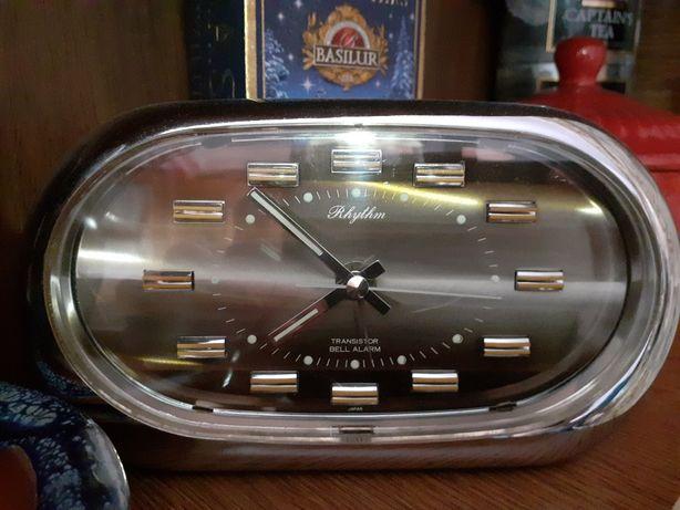 Ceas de masa din 1950