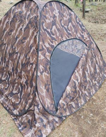 Продам палатки автомат