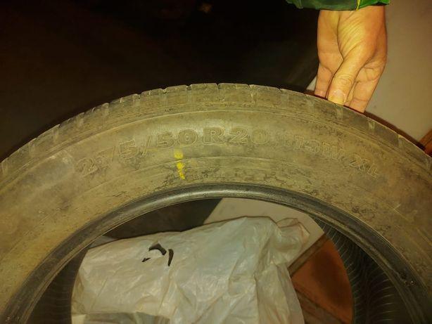 Резина шины колеса