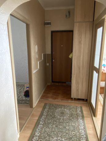 Продам 4-ую квартиру лен. проекта улучшенной планировки