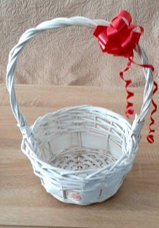 Оригинални  свещници и кокосов орех за изработване на предмети-сн1