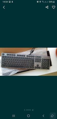 Продам новую клавиатуру!