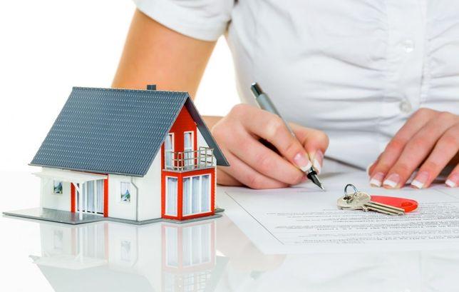 Услуги Риэлтора поможем сдать и продать недвижимость по городу