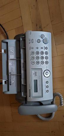 Продавам почити нов факс Канон КХ-ФР207ФХ