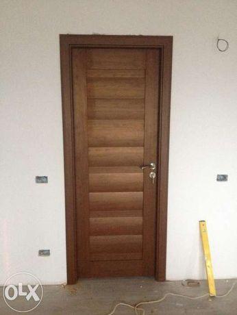 Usa lemn masiv
