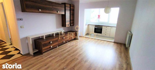 Apartament 2 camere, 54 mp, decomandat, zona str Anina.