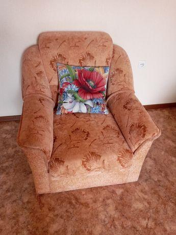 Продам 1 кресла беларусь