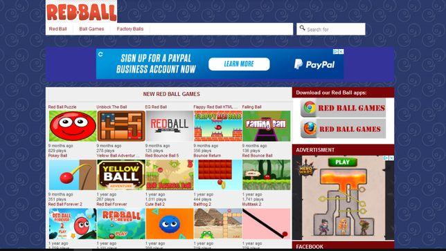 Site jocuri online