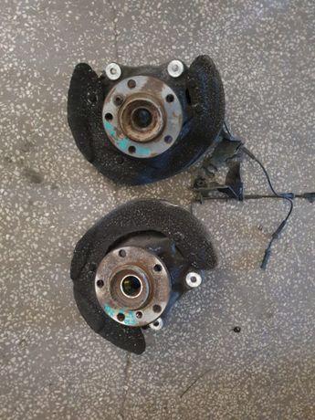 Fuzeta fuzete fata stanga dreapta BMW seria 3 F30 xdrive x-drive