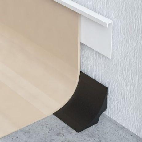 Linoleum Tarkett antibacterian PVC/ Montaj profesional