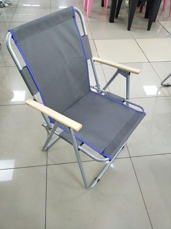Кресло стул складной турист Турция