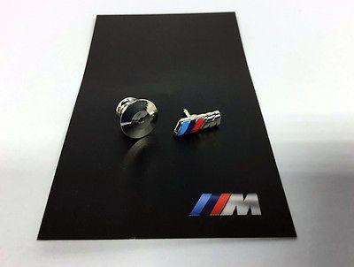 BMW M значка оригинална