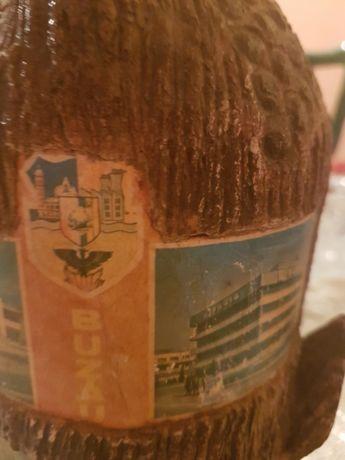 Sticlă vintage