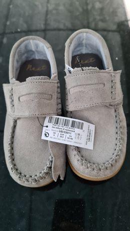Vând pantofi copii NEXT